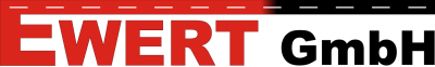 Ewert GmbH